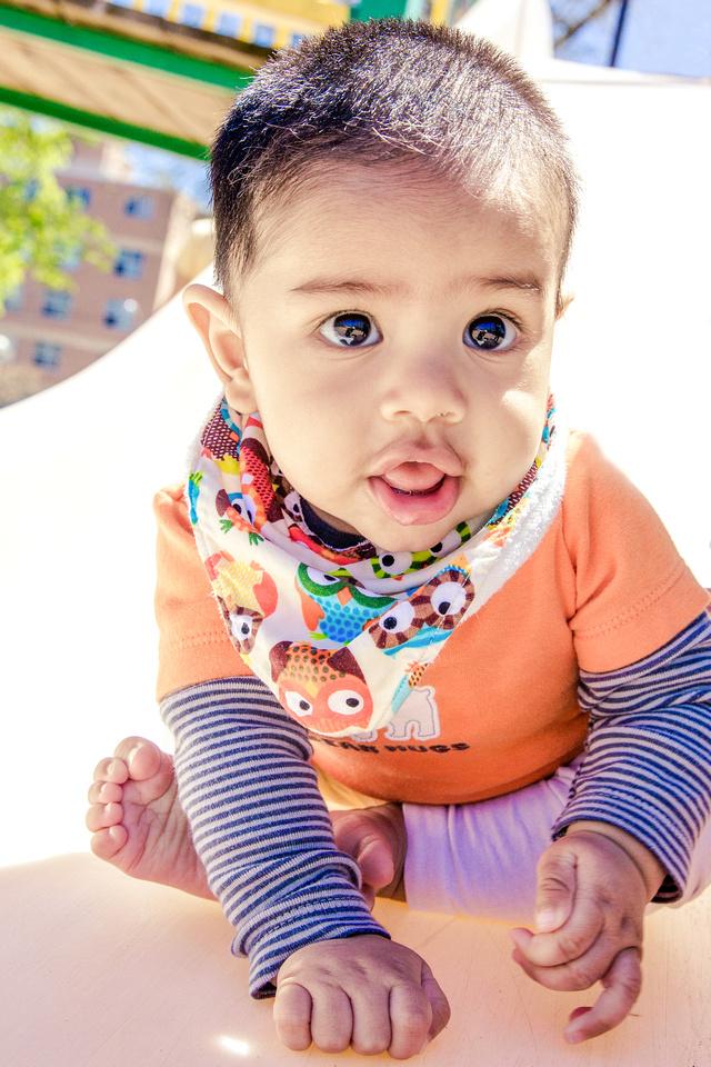 Baby boy (www.umlaphoto.com)