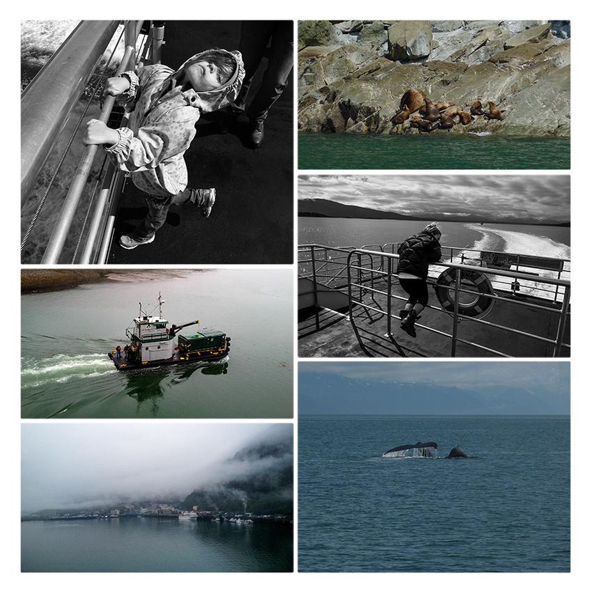 Pictures of Juneau, Alaska (www.umlaphoto.com)