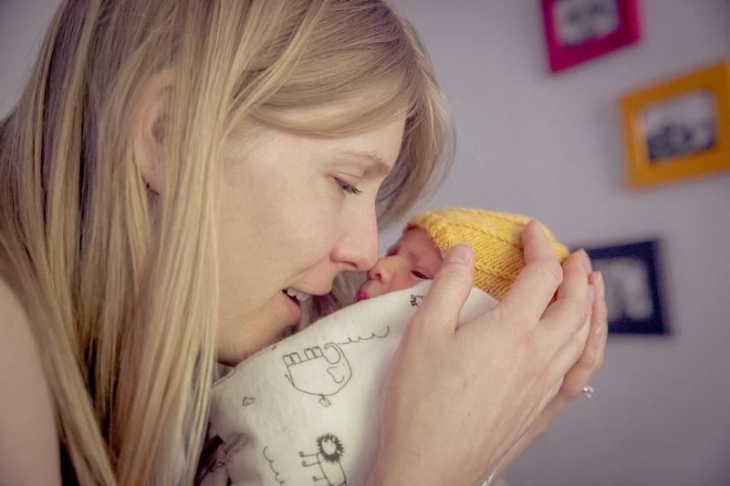 Mommy love! (www.umlaphoto.com)