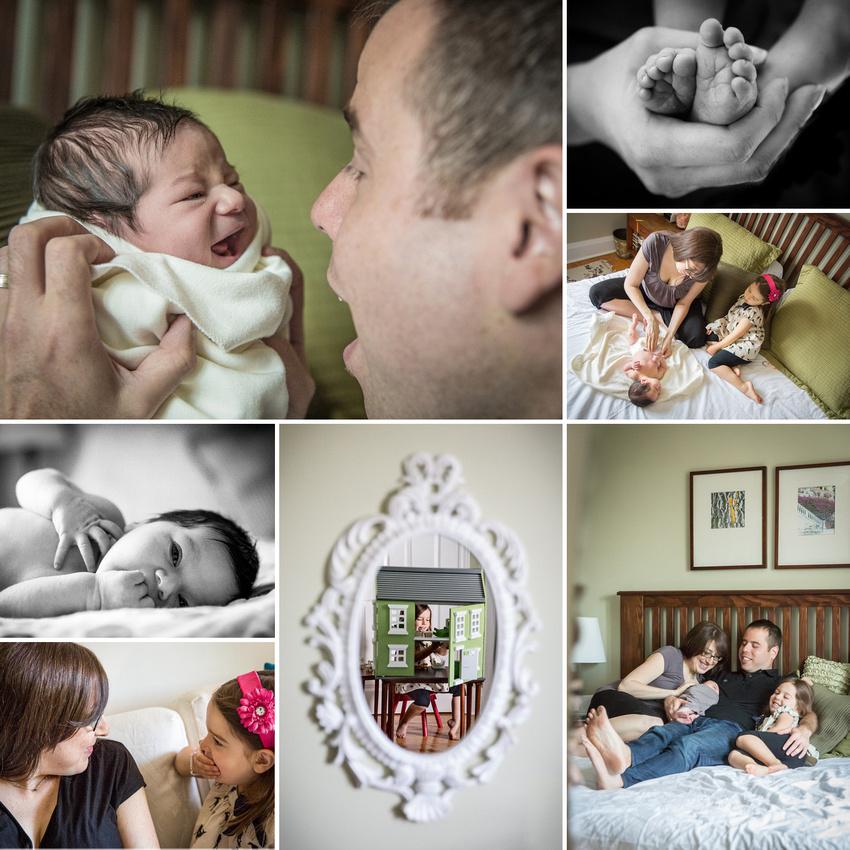 Fresh 48 Session Collage (www.umlaphoto.com)
