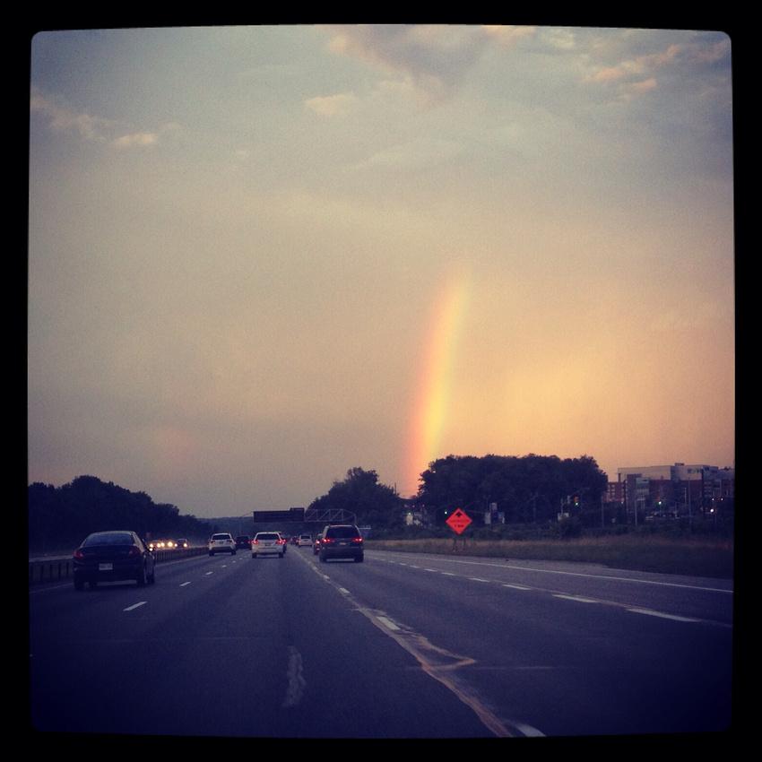 Rainbow (www.umlaphoto.com)